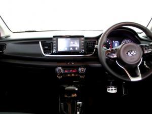 Kia RIO 1.4 TEC automatic 5-Door - Image 6