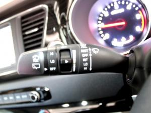 Kia Grand Sedona 2.2 Crdi SXL automatic - Image 24