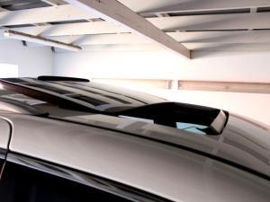 Kia Grand Sedona 2.2 Crdi SXL automatic - Image 26