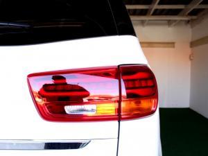 Kia Grand Sedona 2.2 Crdi SXL automatic - Image 27