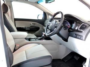 Kia Grand Sedona 2.2 Crdi SXL automatic - Image 5
