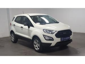 Ford EcoSport 1.5TDCi Ambiente - Image 1