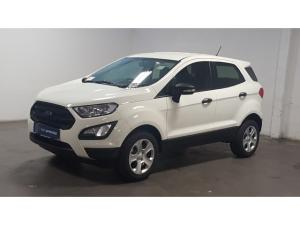 Ford EcoSport 1.5TDCi Ambiente - Image 5