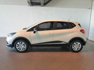 Renault Captur 66kW turbo Expression - Image 2
