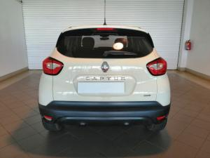 Renault Captur 66kW turbo Expression - Image 3
