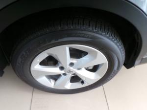 Nissan Qashqai 1.5dCi Acenta - Image 9
