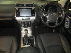 Toyota Land Cruiser Prado 3.0DT VX - Image 6