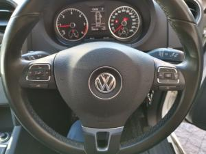 Volkswagen Amarok 2.0BiTDI double cab Highline 4Motion auto - Image 12