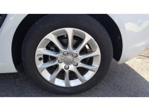 Audi A3 Sportback 1.4TFSI - Image 13