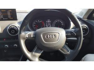 Audi A3 Sportback 1.4TFSI - Image 6