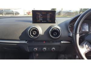 Audi A3 Sportback 1.4TFSI - Image 7