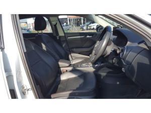 Ford Ranger 2.2TDCi double cab Hi-Rider XLT - Image 11