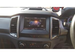 Ford Ranger 2.2TDCi double cab Hi-Rider XLT - Image 13