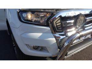 Ford Ranger 2.2TDCi double cab Hi-Rider XLT - Image 2