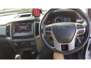 Ford Ranger 2.2TDCi double cab Hi-Rider XLT - Image 5