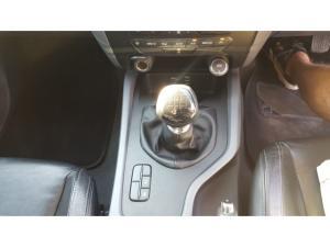 Ford Ranger 2.2TDCi double cab Hi-Rider XLT - Image 6