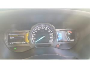 Ford Ranger 2.2TDCi double cab Hi-Rider XLT - Image 7
