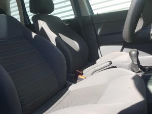 Volkswagen Polo Vivo GP 1.4 Conceptline 5-Door - Image 11