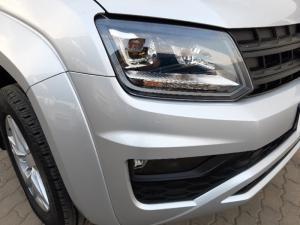Volkswagen Amarok 2.0 Bitdi Highline 132KW 4MOT automatic D/C - Image 3