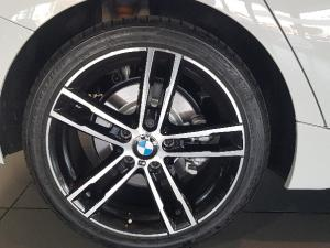 BMW 120i Edition M Sport Shadow 5-Door automatic - Image 11