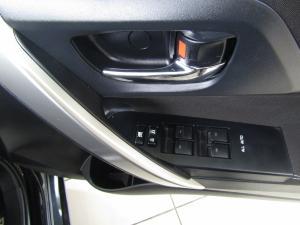 Toyota Auris 1.6 XR - Image 11