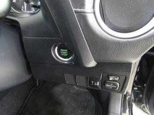 Toyota Auris 1.6 XR - Image 13