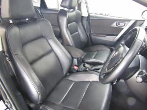 Toyota Auris 1.6 XR - Image 15