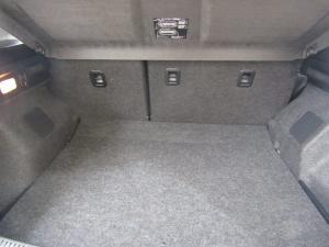 Toyota Auris 1.6 XR - Image 17