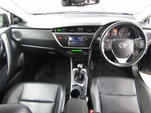 Toyota Auris 1.6 XR - Image 19