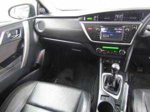 Toyota Auris 1.6 XR - Image 24