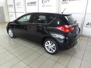 Toyota Auris 1.6 XR - Image 4