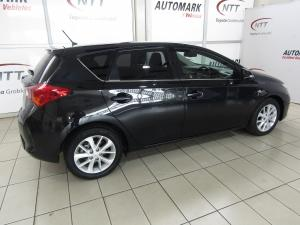 Toyota Auris 1.6 XR - Image 6