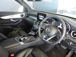 Mercedes-Benz GLC 250d AMG - Image 17