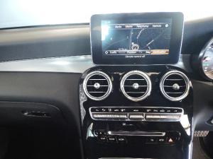 Mercedes-Benz GLC 250d AMG - Image 19