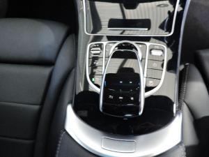 Mercedes-Benz GLC 250d AMG - Image 20