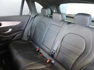 Mercedes-Benz GLC 250d AMG - Image 9