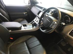Land Rover Range Rover Sport SE SDV6 - Image 7