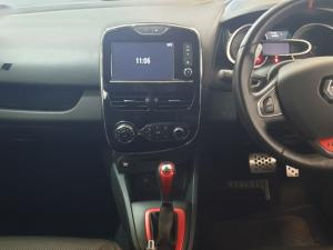 Renault Clio IV 1.6 RS 200 EDC LUX - Image 7