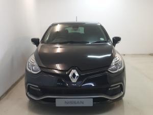Renault Clio IV 1.6 RS 200 EDC LUX - Image 8