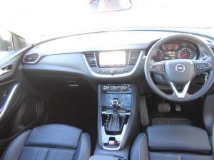 Opel Grandland X 1.6T Enjoy automatic - Image 10