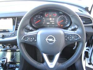 Opel Grandland X 1.6T Enjoy automatic - Image 12