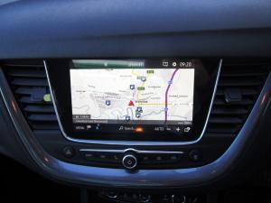 Opel Grandland X 1.6T Enjoy automatic - Image 15