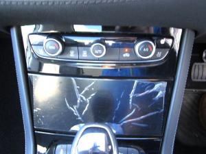 Opel Grandland X 1.6T Enjoy automatic - Image 16