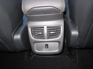 Opel Grandland X 1.6T Enjoy automatic - Image 19