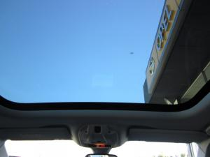 Opel Grandland X 1.6T Enjoy automatic - Image 21