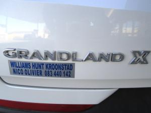 Opel Grandland X 1.6T Enjoy automatic - Image 23