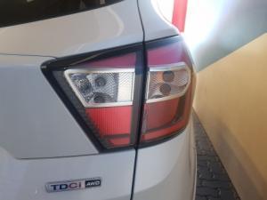Ford Kuga 2.0 Tdci ST AWD Powershift - Image 4