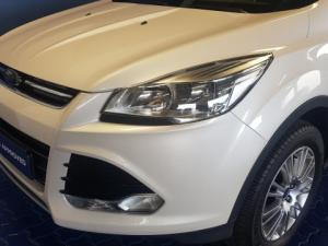 Ford Kuga 1.5 Ecoboost Trend automatic - Image 10