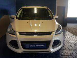 Ford Kuga 1.5 Ecoboost Trend automatic - Image 11
