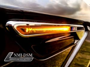 BMW M6 Coupe - Image 3